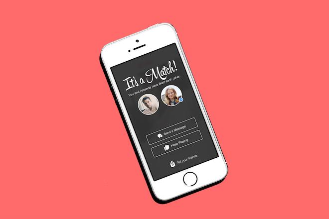 Μέτρα για την ασφάλεια των χρηστών παίρνει το Tinder- Τι σημαίνει αυτό για την ιδιωτικότητά τους