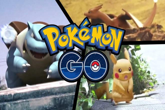 Πόσο στοίχισε στους «εθισμένους» παίκτες το Pokemon Go;