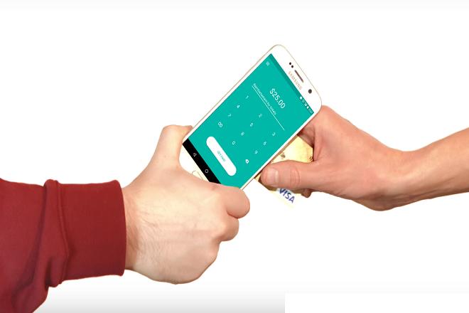 Πόσο εμπιστεύονται τελικά οι καταναλωτές τις πληρωμές με κάρτες;