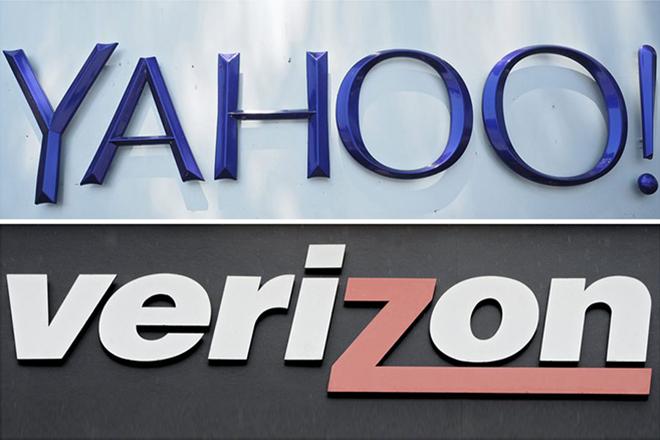 Έφτασε το τέλος της Yahoo όπως την ξέραμε