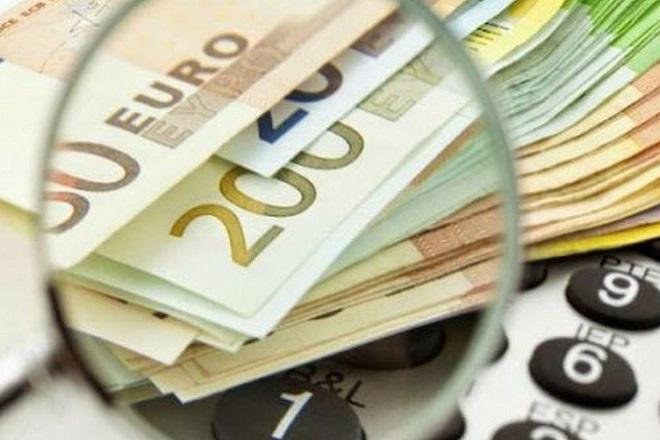 euro-apodeixeis