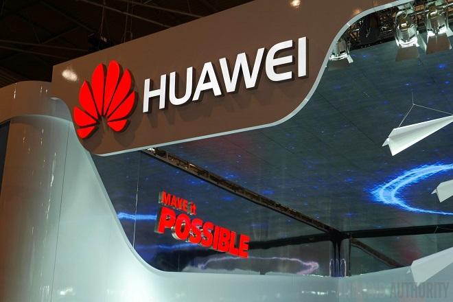 Ισχυρές επιδόσεις από την Huawei: Εκτίμηση για έσοδα 26 δισ. δολάρια το 2016