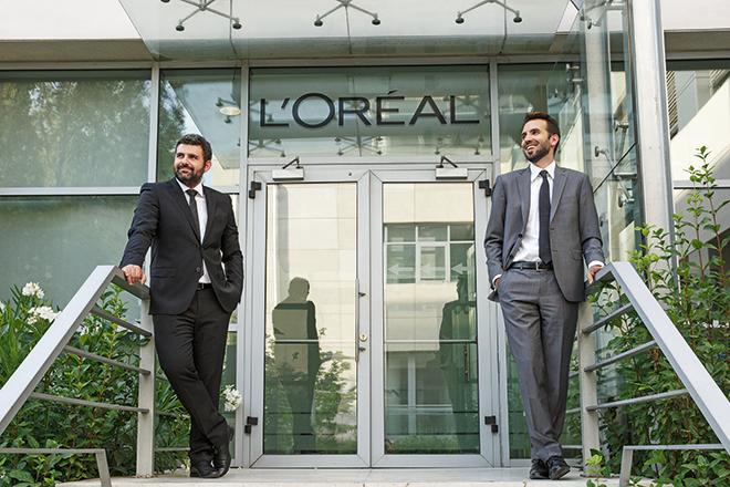Πώς η L'Oréal έδωσε ξανά λάμψη σε μια ταλαιπωρημένη αγορά