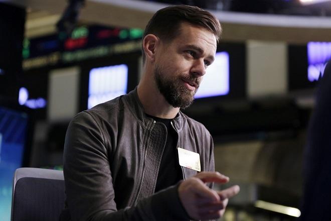 Την ανάδειξη του Bitcoin σε παγκόσμιο νόμισμα προβλέπει ο CEO του Twitter