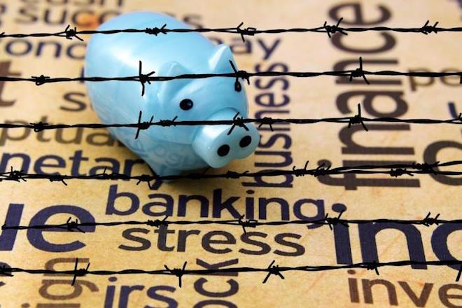 Στον «πυρετό» των stress tests- Ποιες οι προβλέψεις για τις τέσσερις συστημικές τράπεζες