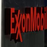 ΕXXON MOBIL