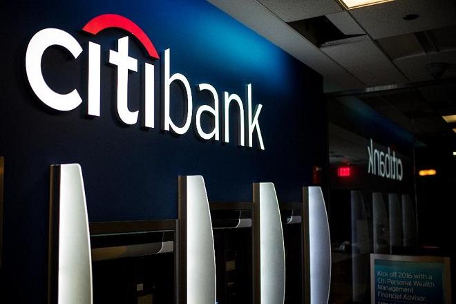 Υφεση, πολιτική αβεβαιότητα και νέο ενδεχόμενο Grexit «βλέπει» η Citigroup