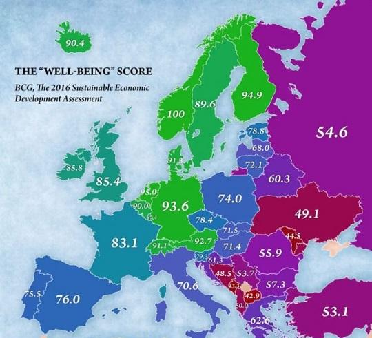 europe+full+map