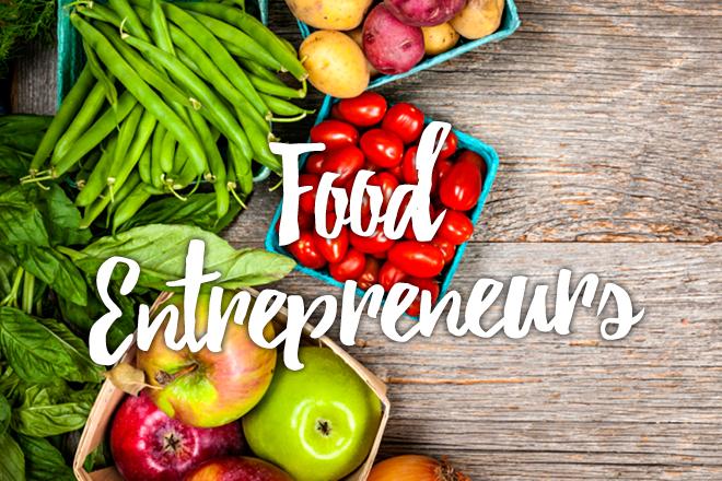 Τι χρειάζεται για να γίνεις πετυχημένος food entrepreneur;