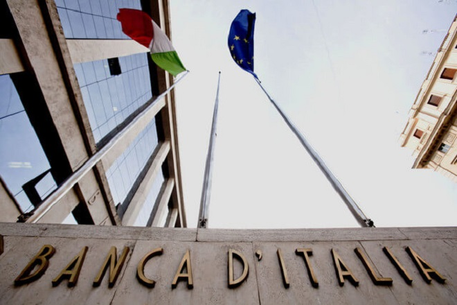 DW: Στα μαλακά έπεσαν οι ευρωπαϊκές τράπεζες στα stress tests