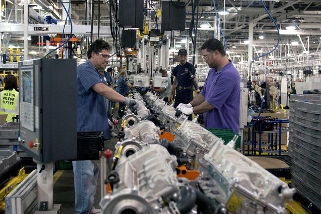Oι εξαγωγές παραμένουν το «μεγάλο αγκάθι» των επιχειρήσεων παγκοσμίως