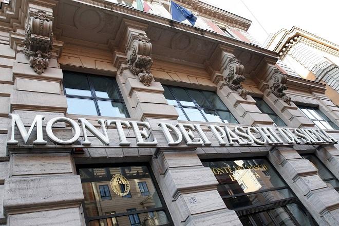Μπορεί να αντιμετωπιστεί μια νέα τραπεζική κρίση;