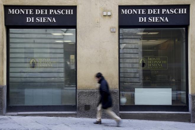 Ποιες είναι οι τράπεζες – αδύναμοι κρίκοι στην Ε.Ε