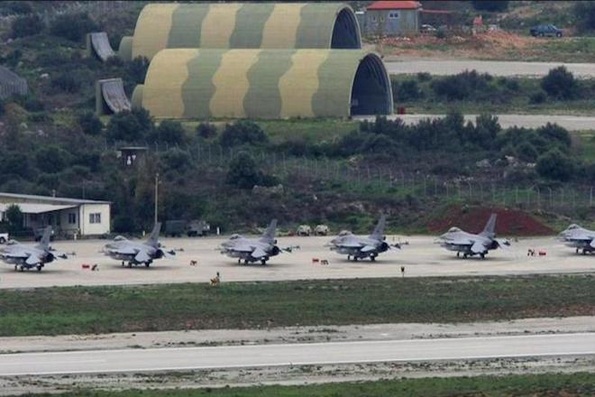 Αναταραχή στην Τουρκία – Φόβοι για νέο πραξικόπημα