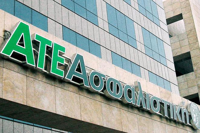 Ολοκληρώθηκε η πώληση της ΑΤΕ Ασφαλιστικής από την Τράπεζα Πειραιώς