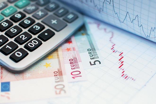 ΕΤΕ: «Kλειδί» στην αύξηση της απασχόλησης οι μικρομεσαίες επιχειρήσεις