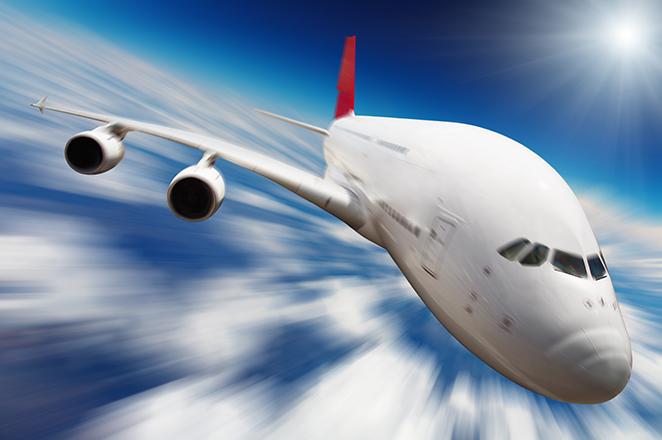 Εσείς γνωρίζετε τι είναι οι «πράσινες» πτήσεις;