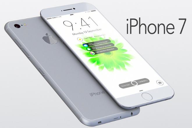 Λιγότερο από το 10% των χρηστών προτίθενται να αγοράσουν το iPhone7