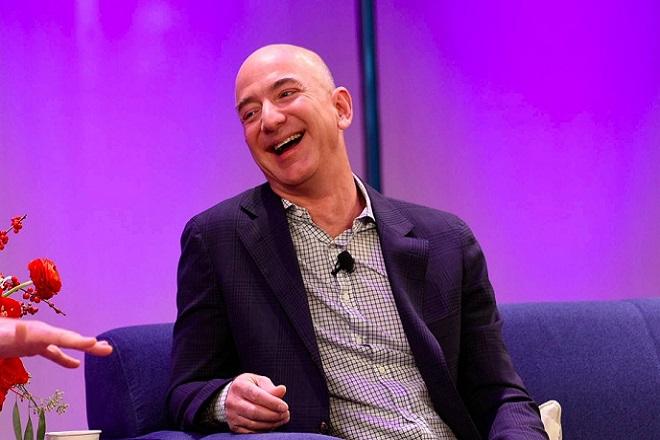 Γιατί η ιδέα της Amazon για δική της τράπεζα είναι ευφυής