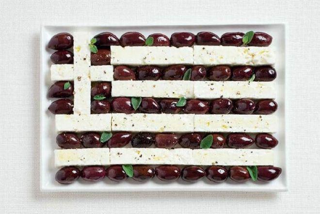 Made in Greece: Ξεκίνησε η διαδικασία δημιουργίας ενιαίου σήματος