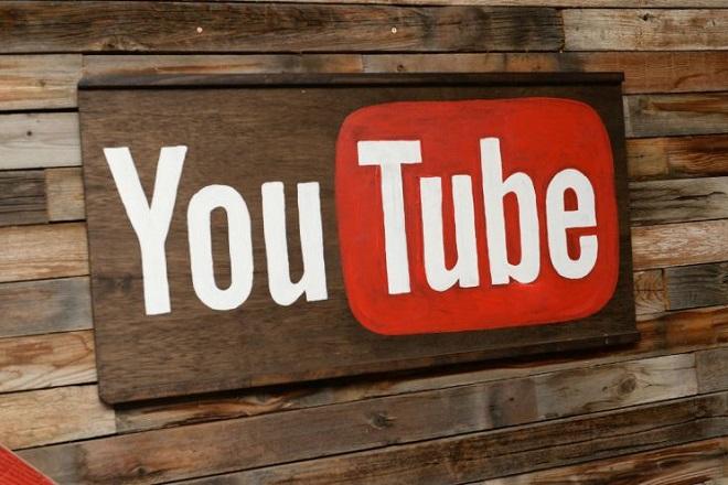 Το YouTube αλλάζει τα πάντα στις διαφημίσεις που χρηματοδοτούνται από κυβερνήσεις