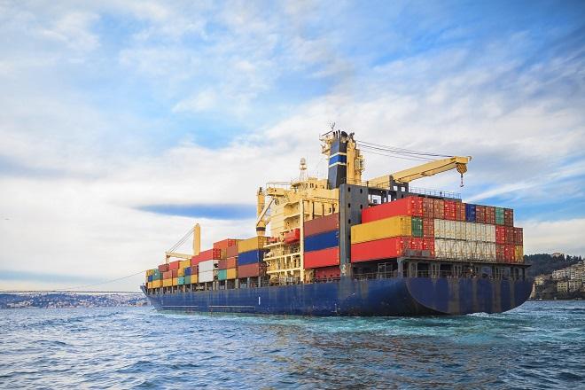 Ράλι ανόδου για τις ελληνικές εξαγωγές τον Ιανουάριο