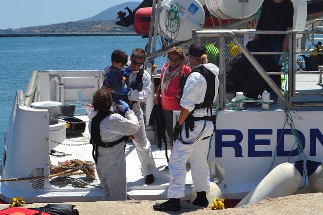 Η Γερμανία διαψεύδει την Bild: Υπάρχει συνεχής συνεργασία με τις ελληνικές αρχές