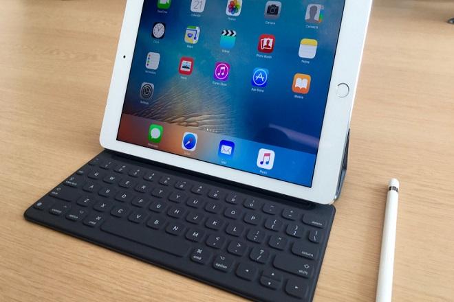 Οι εταιρείες που «υποφέρουν» από την πτώση στις πωλήσεις των tablets