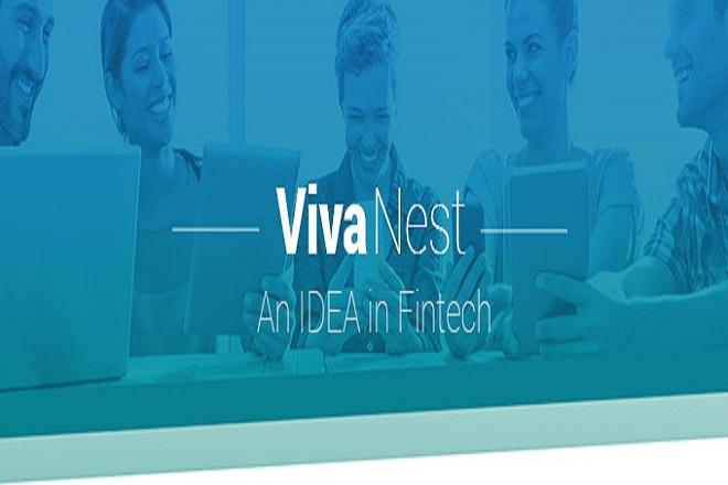 FinTech accelerator από τη Viva και το Οικονομικό Πανεπιστήμιο Αθηνών