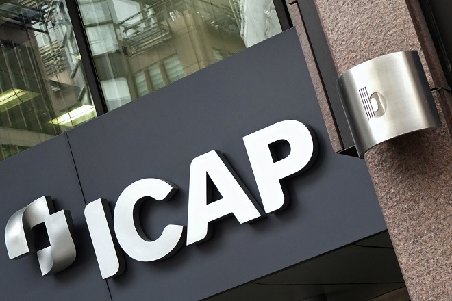 ICAP Group: Νέα επέκταση στην Κύπρο σε τρεις βασικές κατηγορίες
