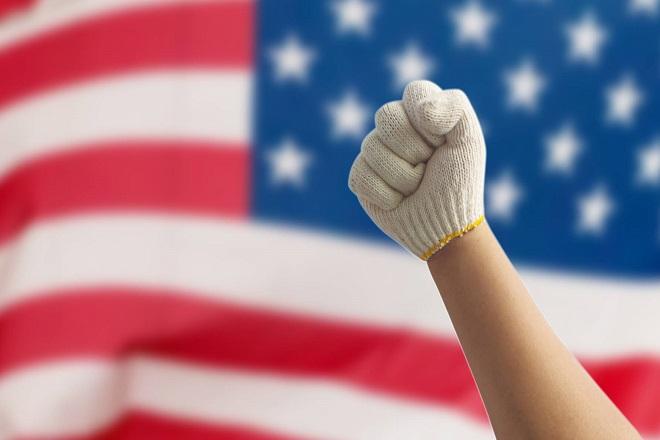 Ξεπέρασαν κάθε προσδοκία τα στοιχεία της απασχόλησης στις ΗΠΑ