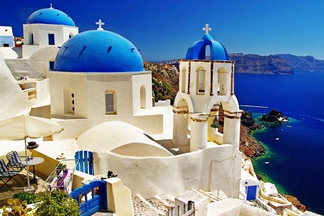 Ελληνικά νησιά για όλους τους τύπους των ταξιδιωτών