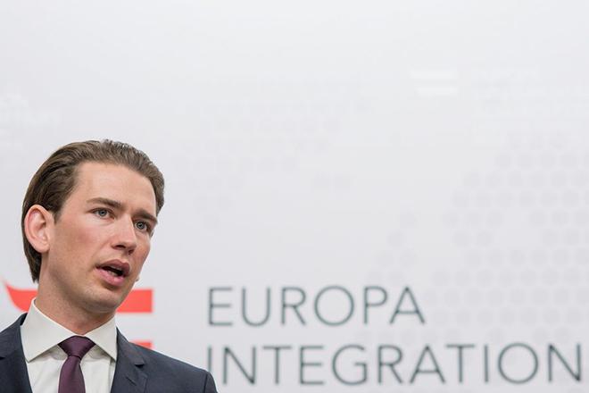 Η Αυστρία σκληραίνει την κόντρα της με την Τουρκία