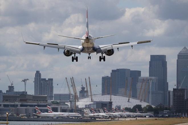 Γιατί αυξήθηκε ο τουρισμός στη Βρετανία μετά το Brexit