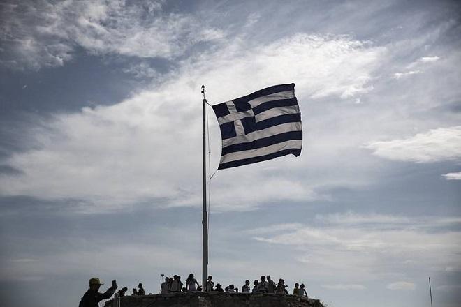 Γιατί οι επενδυτές δεν επιλέγουν Ελλάδα – Τι ζητούν