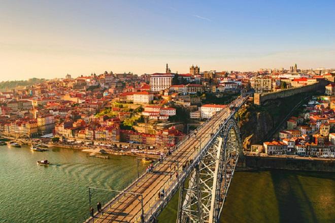 Η Πορτογαλία στο δρόμο της ανάκαμψης