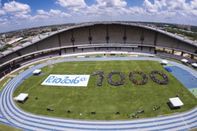 Τι διδάσκουν οι Ολυμπιακοί του Ρίο τους επιχειρηματικούς ηγέτες