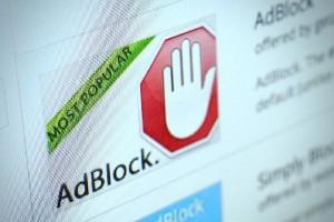 Adblock_Plus_unnx0d