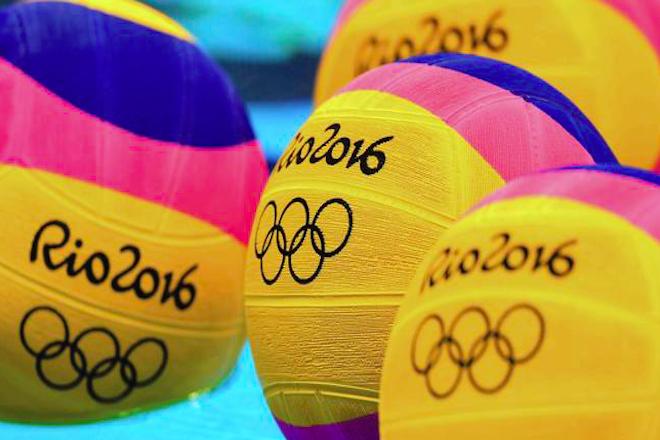 Οι πέντε μετοχές που «τρέχουν» στους Ολυμπιακούς του Ριο