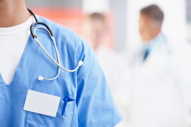 ΕΥ: Ο κλάδος ιατρικής τεχνολογίας ενάντια στις τεχνολογικές επιχειρήσεις