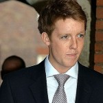 1991: HUGH GROSVENOR