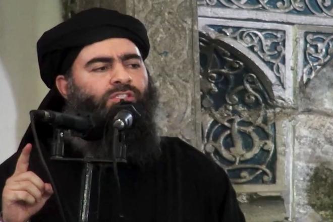 Ο ISIS ανέλαβε την ευθύνη για το μακελειό στη Νέα Υόρκη- Το προφίλ του τρομοκράτη και η ποινή