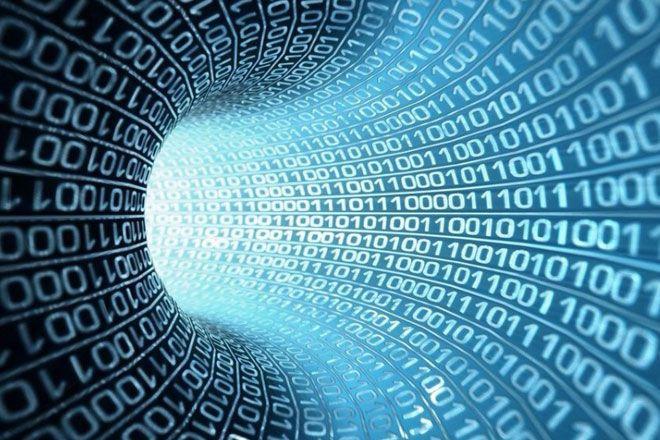 Big Data – Η νέα εμμονή των μεγάλων επιχειρήσεων