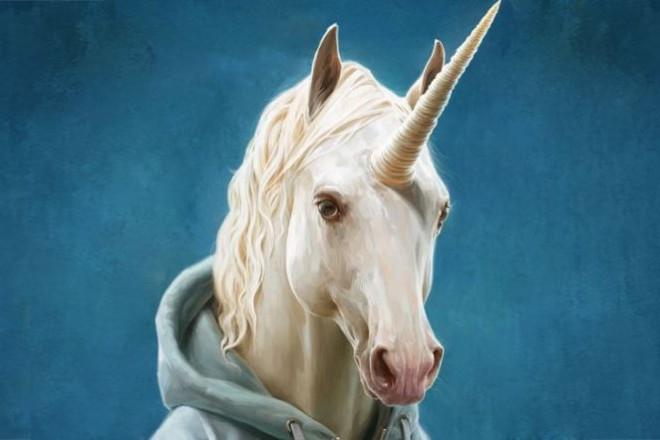 unicorn_final_full-1