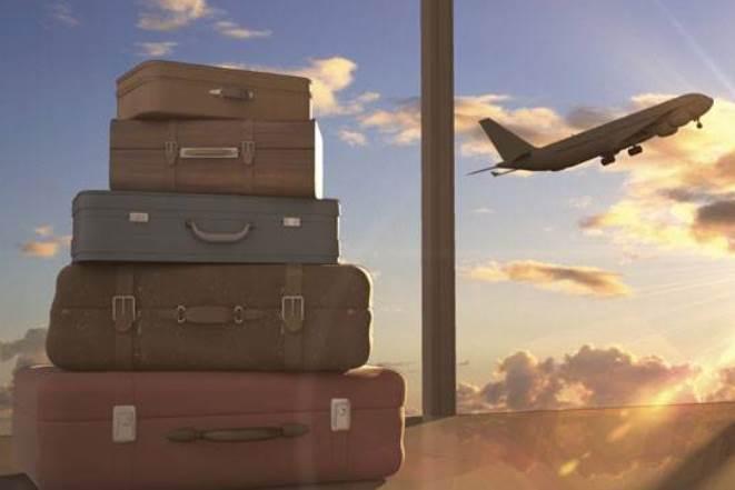 Πράγματα που ξεχνάμε να βάλουμε στη βαλίτσα μας σύμφωνα με την Amazon