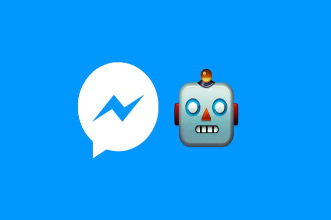 Πώς τα chatbot μπορούν να βοηθήσουν μικρές επιχειρήσεις