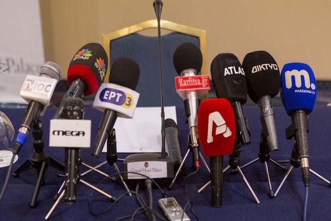 Απορρίφθηκαν από το ΣτΕ οι αιτήσεις των 7 σταθμών για τις τηλεοπτικές άδειες
