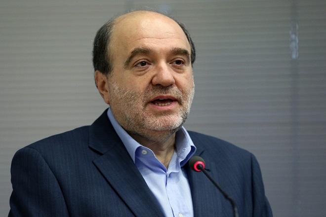 Αλεξιάδης: «Δεν μπορούμε να έχουμε συνέχεια ρύθμιση για 100 δόσεις»