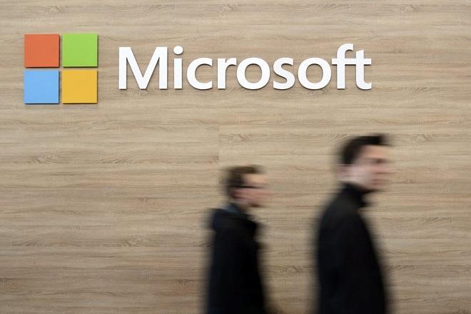 Η Microsoft προειδοποιεί: Η αναβάθμιση ασφαλείας για τους Intel θα επιβραδύνει πολλά PC