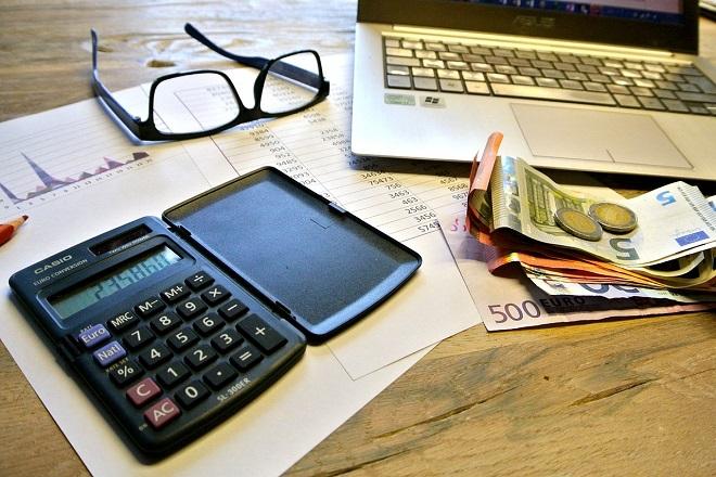 Πώς οι ασφαλιστικές εισφορές θα αλλάξουν τις επιχειρήσεις